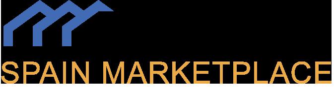 Spain Marketplace